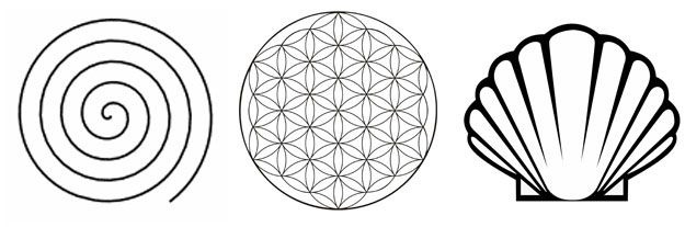 servranx-otras-formas