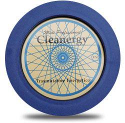cleanergy